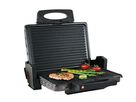 Grill Silvercrest by Silvercrest Kitchen Tools 3 In 1 Contact Grill Lidl