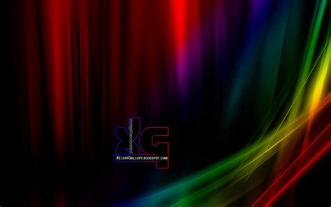 exelent galleries premium hd widescreen windows vista