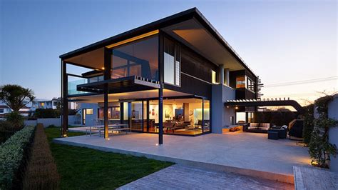 really cool houses big minecraft house ideas hot girls wallpaper