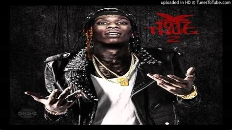 young thug ft migos young thug sub zero ft migos youtube