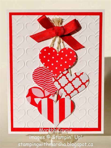 Gift Card For Valentine Day - best 25 valentine day cards ideas on pinterest valentine cards valentines day