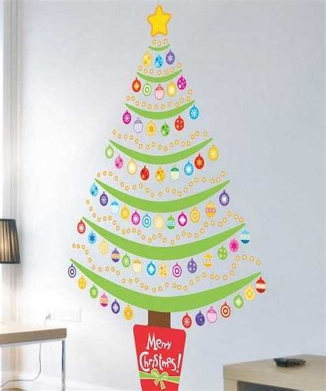 christmas decorations to make at home for kids 22 creative christmas home decoration ideas for every room