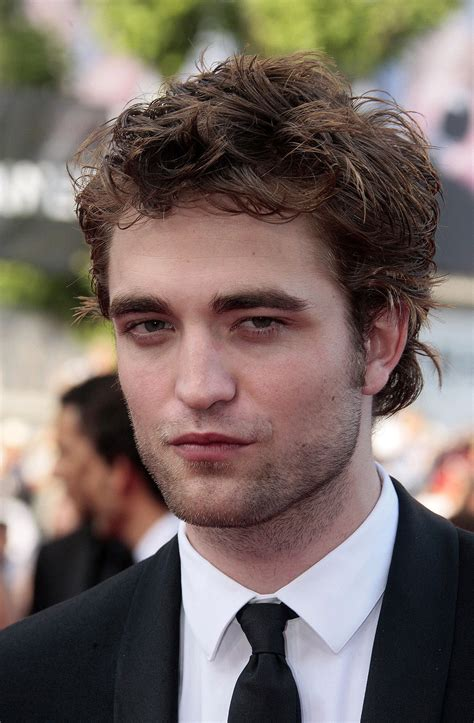 rob pattinson robert pattinson robert pattinson photo 6312929 fanpop