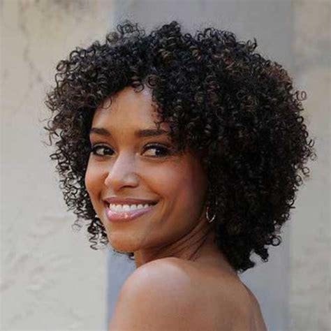 sle african american hair vitimins short afro kinky curly wig 100 human hair 130 density