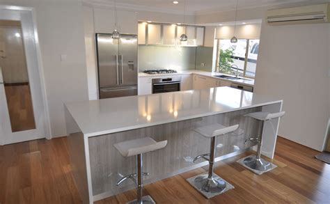 Kitchen Designer Perth by Cost Effective Kitchen Renovations In Perth Flexi Kitchens