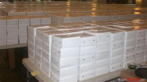 Harga Parfum Merk Garuda Indonesia harga murah kotak nasi kertas jadi pilihan praktis untuk