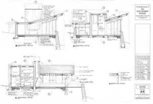 Seth Peterson Cottage Floor Plan stay seth peterson cottage on mirror lake near lake delton wi