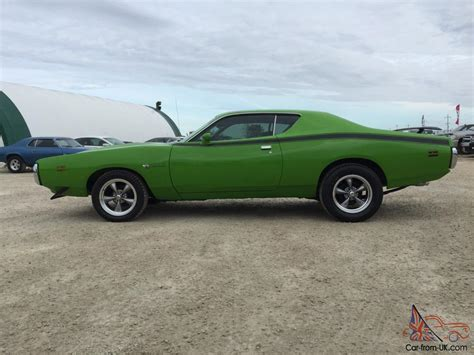 1971 charger bee 1971 dodge charger bee ebay