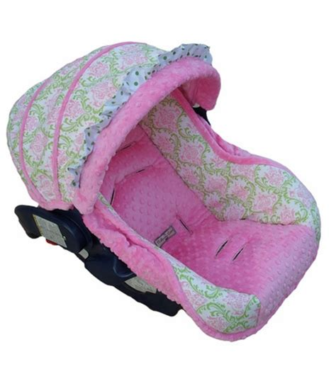 cover car seat baby help with housing baby car seat cover