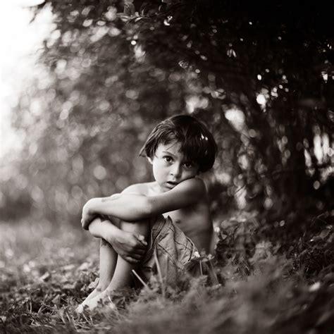 heather perera seattle fine art childrens photography