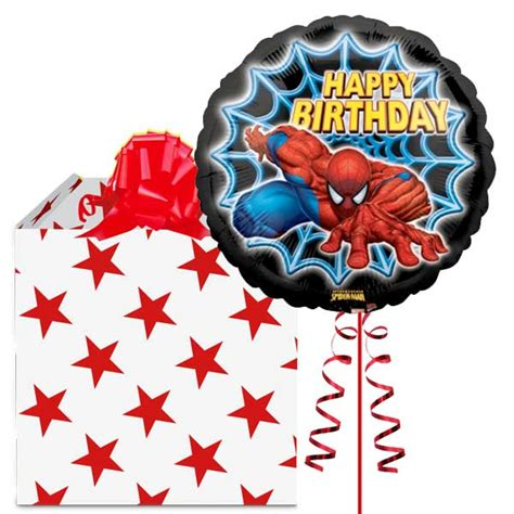 Spiderman Happy Birthday Meme - spiderman birthday clipart 17