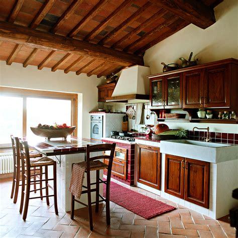 asso cucine cucina borghi cucine classiche asso cucine arte povera