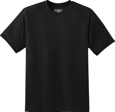 T Shirt Black the gallery for gt blank black t shirt front and back