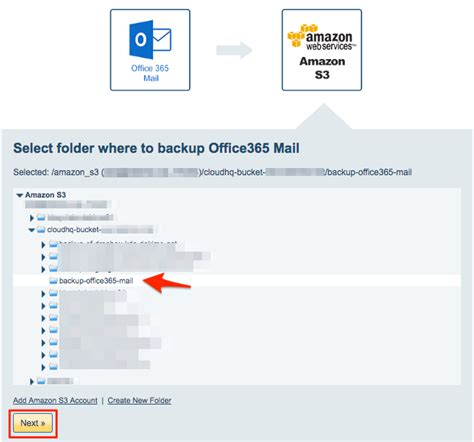 Office 365 Mail Export It Admin How To Back Up All Office365 Mail Accounts To