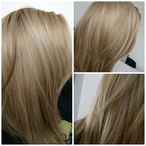light ash blonde hair color over yellowish orange hair 25 best ideas about light ash blonde on pinterest ash
