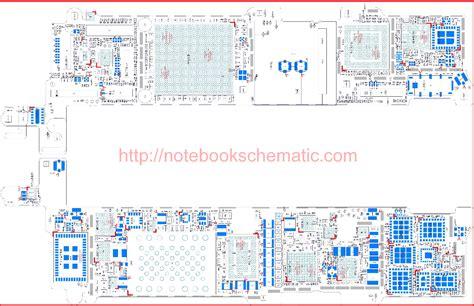 iphone 5s motherboard diagram iphone laptop schematic notebook schematic laptop