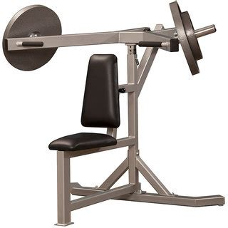 bench press online buy karrfit plate loaded shoulder bench press buy karrfit plate loaded shoulder bench
