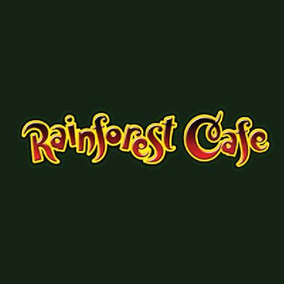 Where To Buy Rainforest Cafe Gift Cards - starbucks gift card buy starbucks gift cards online gyft