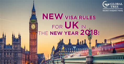 new year 2018 uk new visa for uk in the new year 2018 1200x628