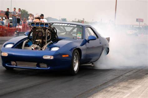 which porsche is the fastest worlds fastest porsche 928 tshirts rennlist discussion