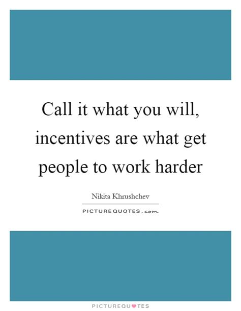 what do you call a person who makes jewelry incentives quotes incentives sayings incentives