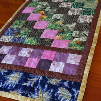 Country Patchwork Quilts For Sale - best country patchwork quilt products on wanelo