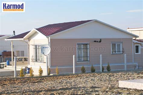 Canadian Prefab Cabins modular homes canada prefab homes prefabricated