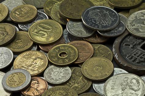imagenes monedas antiguas c 243 mo limpiar monedas antiguas imujer
