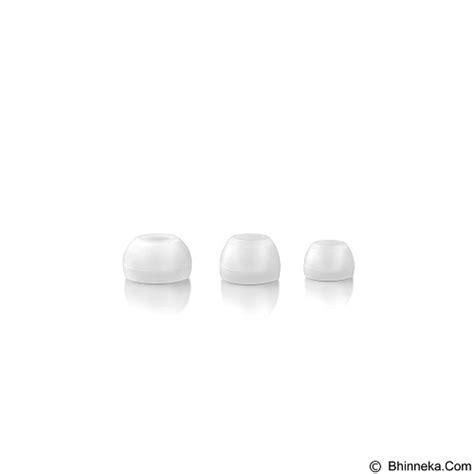 Murah Sennheiser Cx 5 00i White murah maksimal temukan produk terbaik dan termurah disini