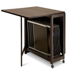 Folding Tables pics photos folding tables and folding chairs for less walmart com