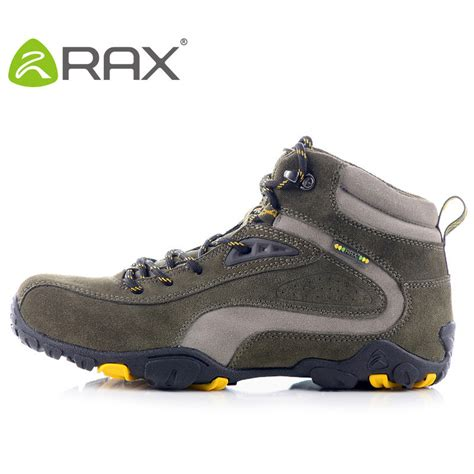Kulitas Terbaik Sepatu Boot Pria Sepatu Outdoor Pria Nike Boot Impor image gallery sepatu outdoor