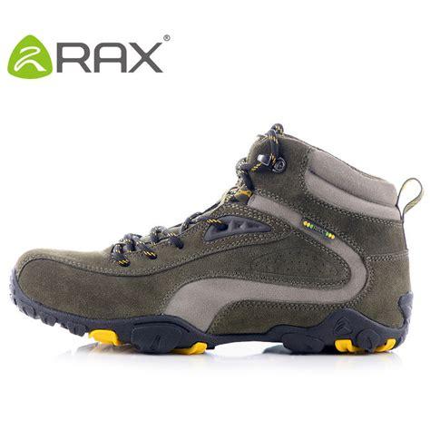 Promo Sandal Gunung Outdoor Pro Original Sandal Hiking Tipe Trexa image gallery sepatu outdoor