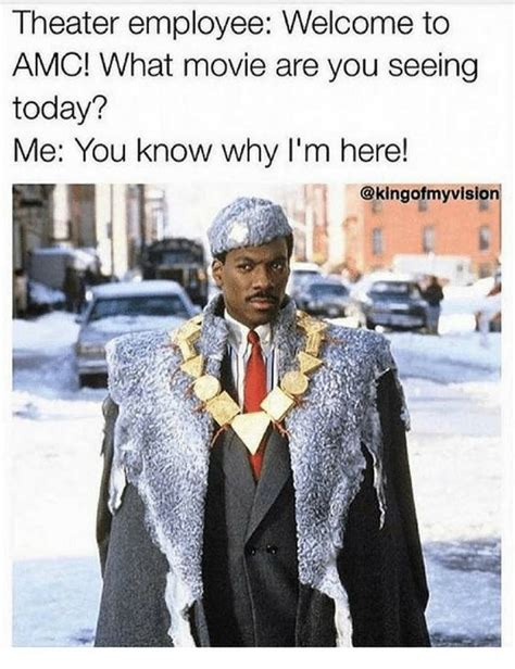 Coming To America Meme - 23 funniest wakanda memes that will have you rolling