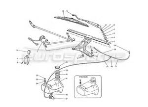 maserati quattroporte wiring diagram on biturbo maserati free engine image for user manual