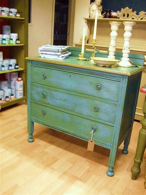 chalk paint uk stockists 1000 images about inside sloan stockists stores on