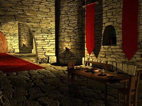 medieval bedroom decor medieval dining room by kentholamue on deviantart