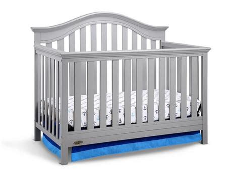 baby beds cribs and bassinets cribs bassinets beds babycenter