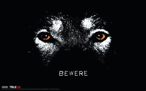 imagenes de lobos chidas fondo true blood hombre lobo im 225 genes de miedo y fotos