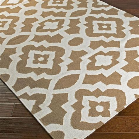 cheap patterned rugs bohemian market dhurrie rug dhurrie rugs and bohemian