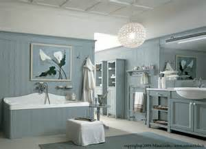 Bathroom ideas the english mood collection decoholic