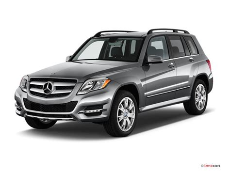 small engine service manuals 2012 mercedes benz glk class seat position control 2015 mercedes benz glk class prices reviews and pictures u s news world report