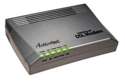 Router Dan Modem centurylink modem inilah bedanya antara sebuah modem dan sebuah router my server i think i