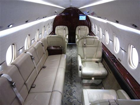 hawker 400xp specifications related keywords hawker