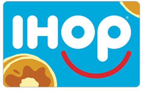 Where Can You Buy Ebay Gift Cards - buy a 25 ihop gift card and get an additional 5 code extreme christmas savings