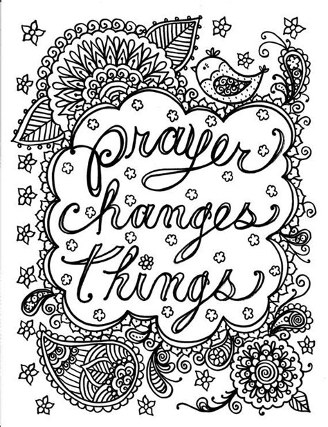prayer changes things clipart 10 free Cliparts | Download