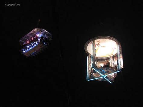 dinner in the sky bathroom caduceus newsletter spring 2008 10 week of march 11