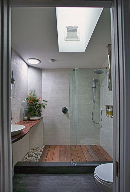 bathroom lighting dublin bathroom ideas dublin great design bathroom ideas