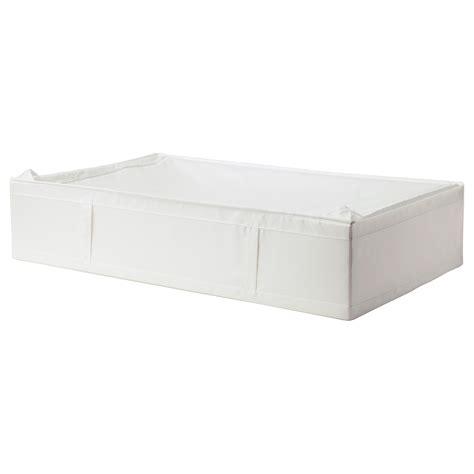 ikea skubb pax wardrobe white hasvik white 200x66x236 cm ikea