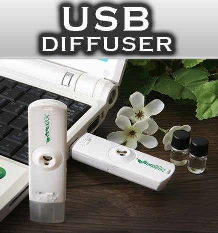 Usb Diffuser Living 1000 images about aroma diffuser on fragrance essential diffuser and essential