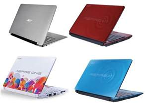 Harga Acer Harga Laptop Acer November 2013 Laptop Dan Pc